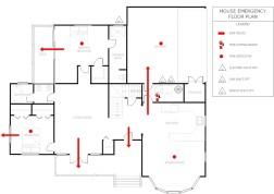 emergency floor plan.jpg